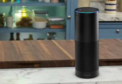 How Does Alexa For Home Security Work?