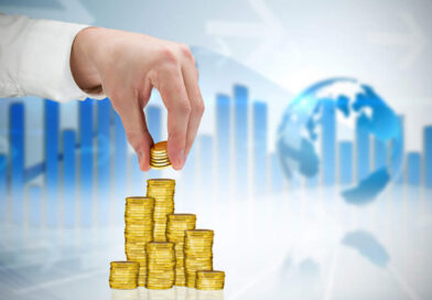 How to Invest in Forex and Stocks
