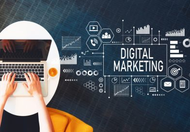 Digital Marketing is More Important Now Than Ever