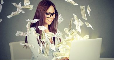 How Smart People Are Using the Internet to Make Extra Money Online