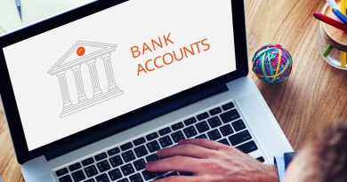 Is There Really Such a Difference Between the Current Account Vs Savings Bank Account?