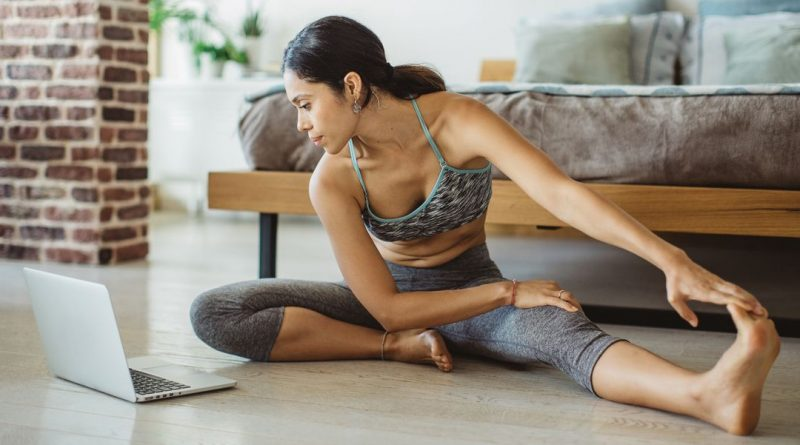 What Are the Best Yoga Workouts?