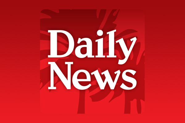 Daily News Updates – Get the Latest News Every Day